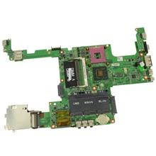 DELL Inspiron 1525 8YXKW Notebook Motherboard